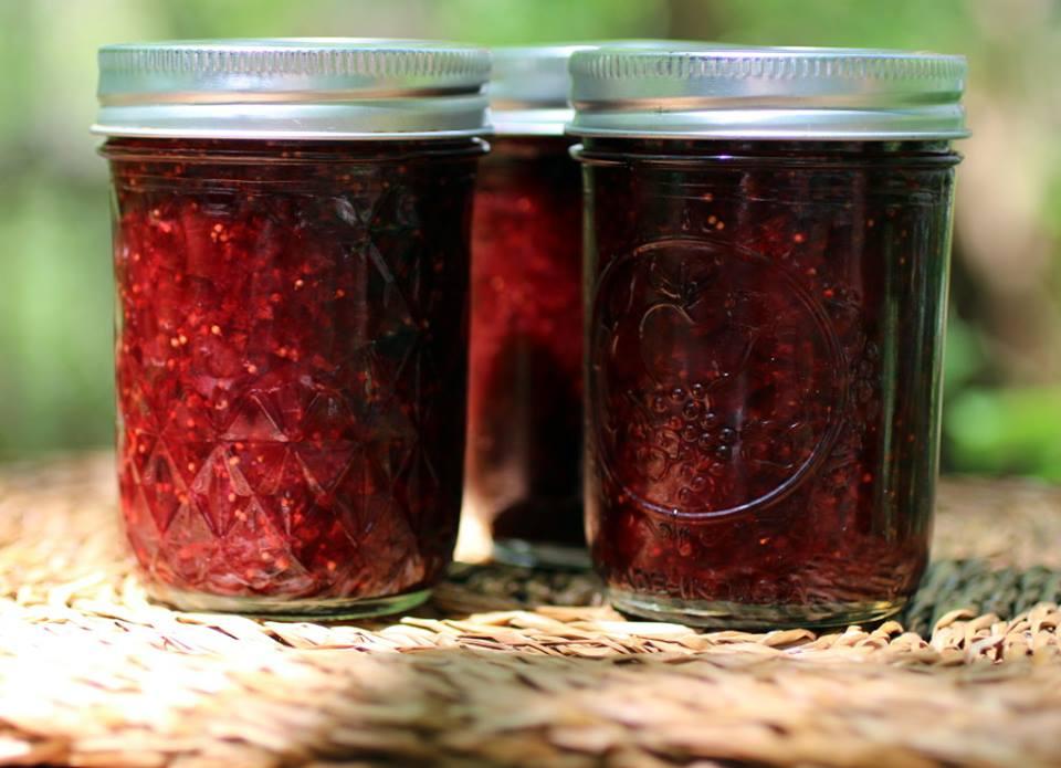 Elderberry Jam.jpg