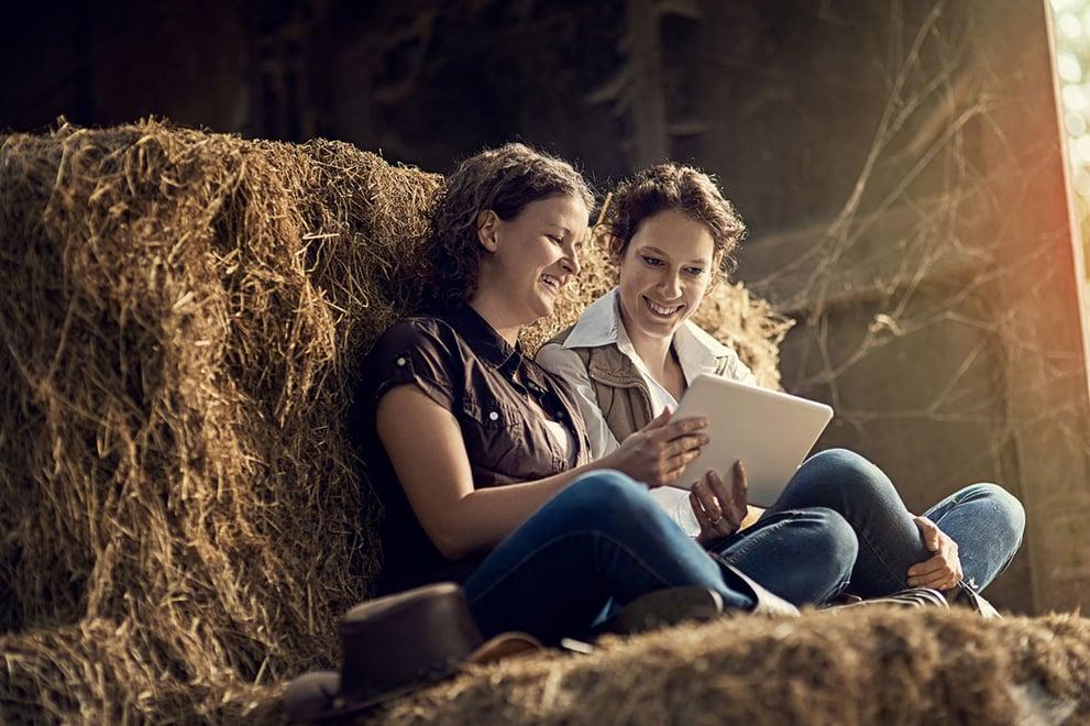 Rural-Internet-3.jpg