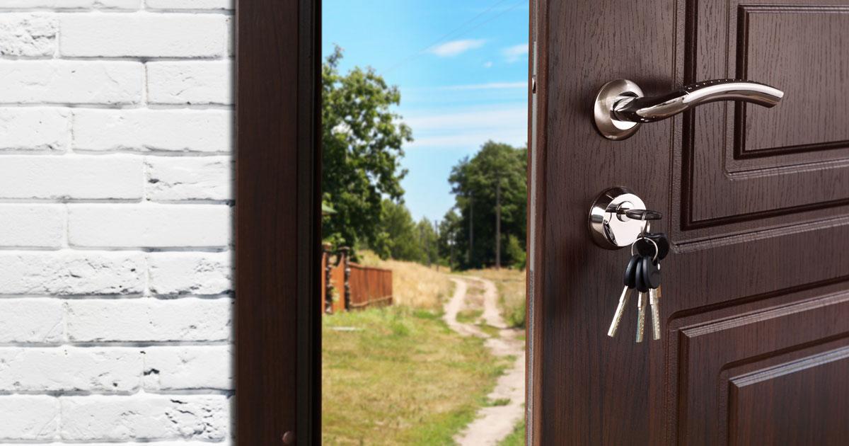 door-opening-to-rural-land.jpg