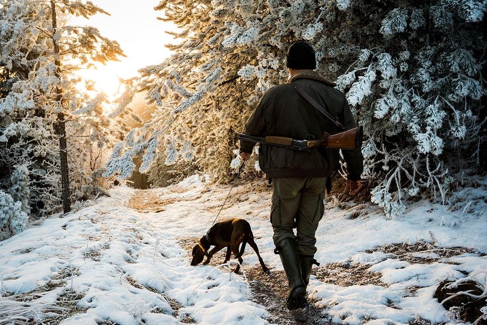 hunter-and-dog.jpg