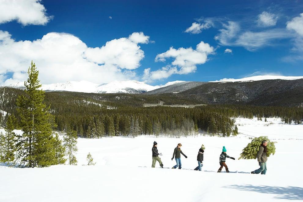 people-walking-through-snow.jpg