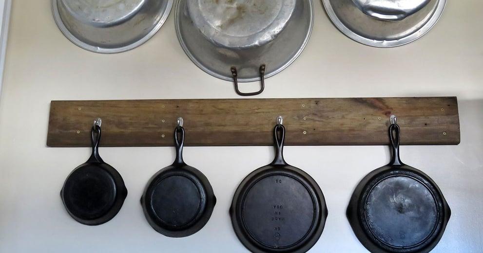 cast-iron-cooking.jpg