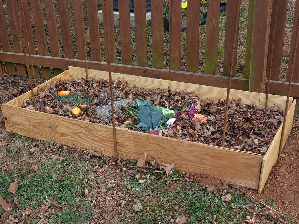 compost_pile.jpg