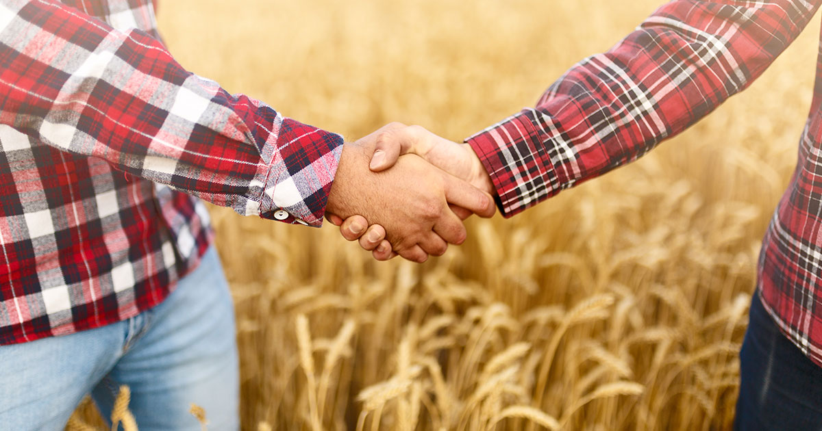 Obtaining a Land Loan