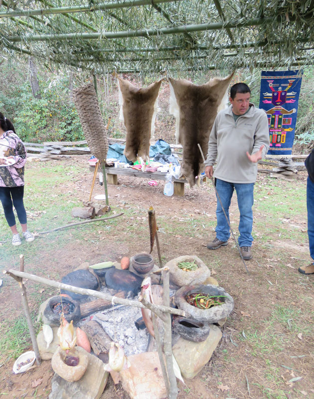 native-american-cooking-techniques.jpg