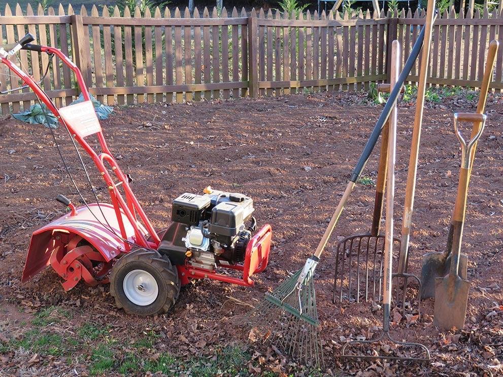 rakes_and_shovels.jpg