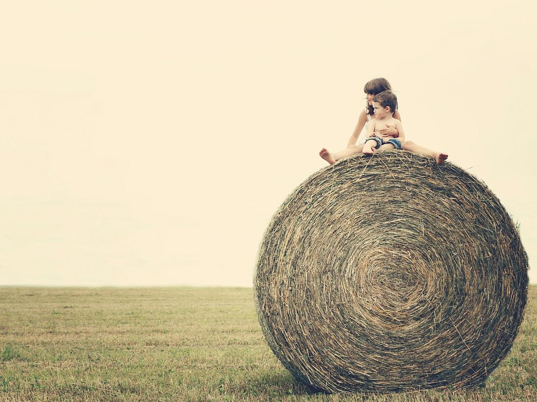 Country_Life_Kids_on_Haybale.jpg