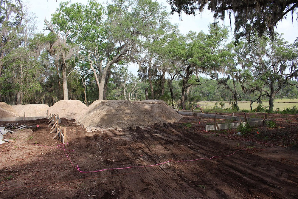 Yulee Home Foundation