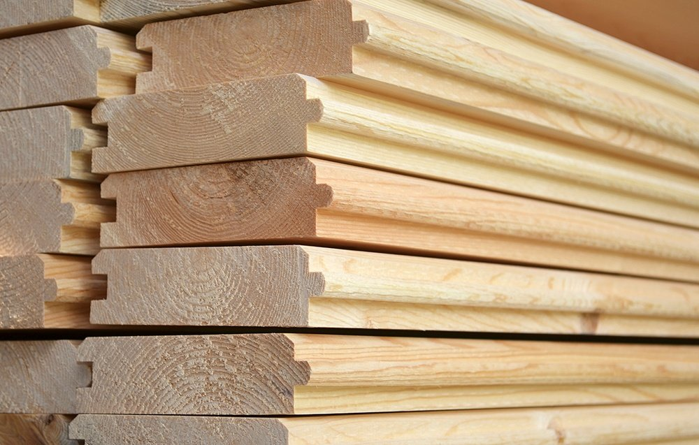 Repurpose_wood_to_tongue_and_groove_lumber.jpg