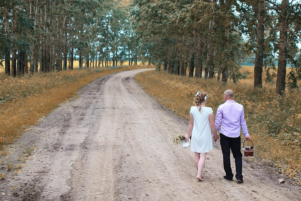 Use Vacant Land for Wedding.jpg
