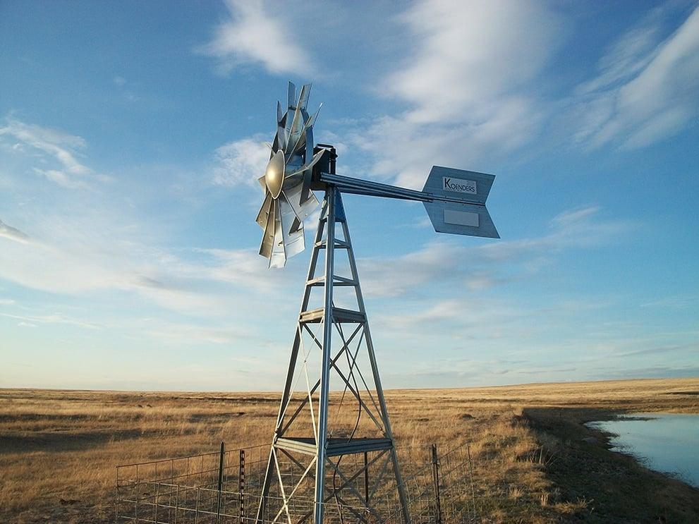 Koenders Windmill Pond Cleaning.jpg