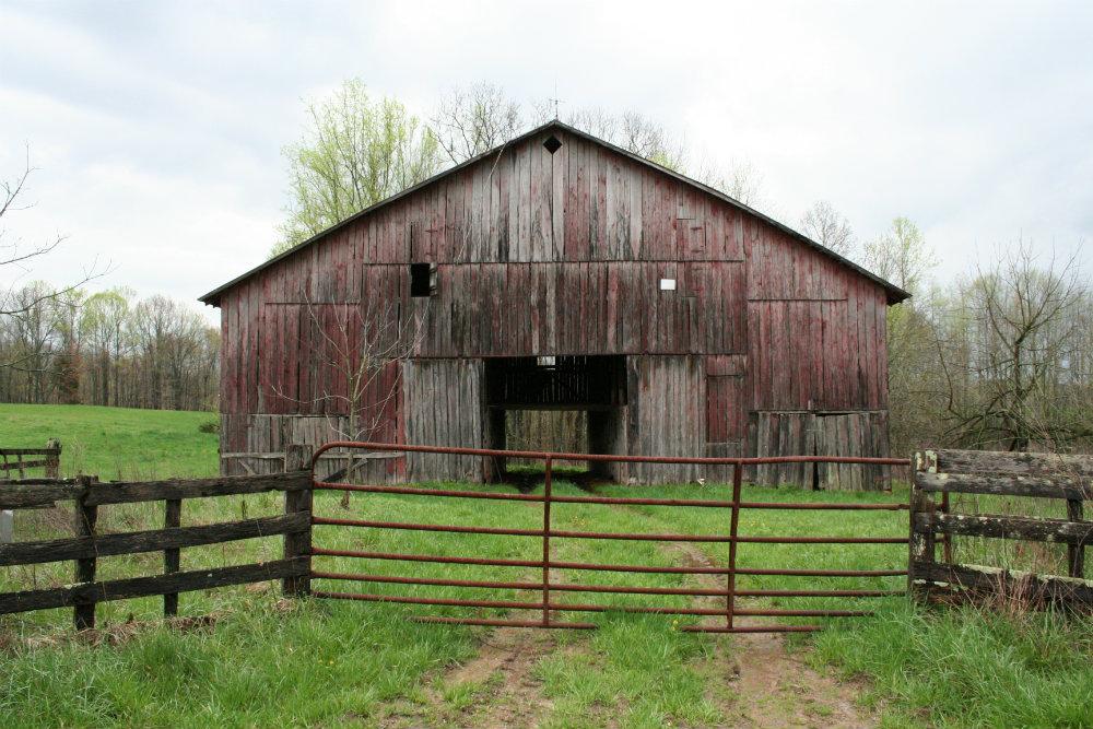 Appalachian_Barn.jpg