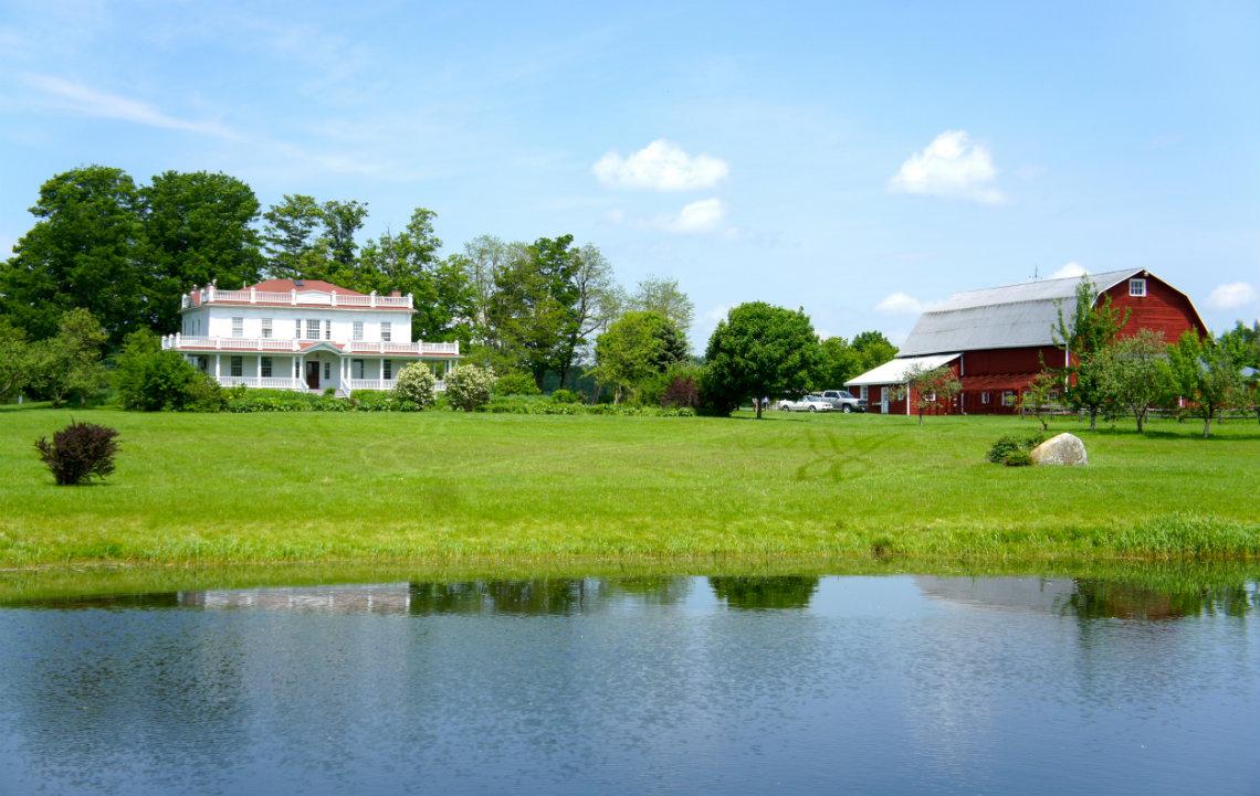 Fabulous Beekman Boys House and Barn.jpg
