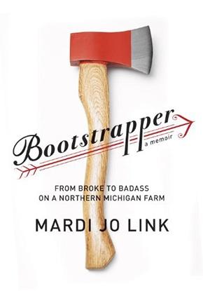 Bootstrapper 2-1.jpg