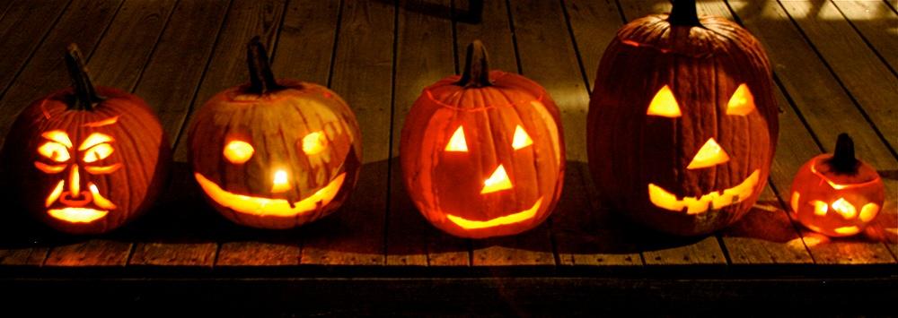 Heritage_Pumpkin_Jack_O_Lanterns.jpg