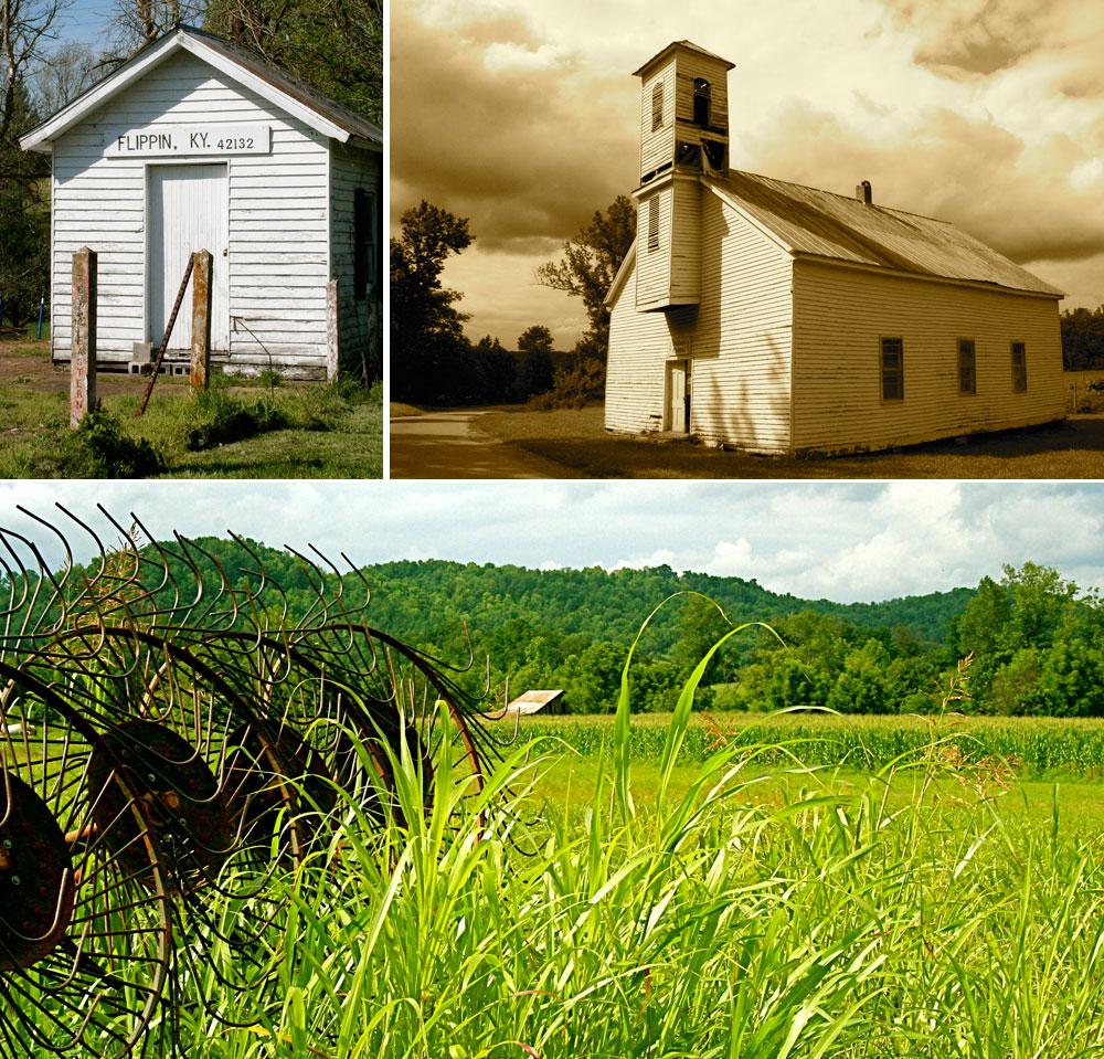 Country-Views.jpg