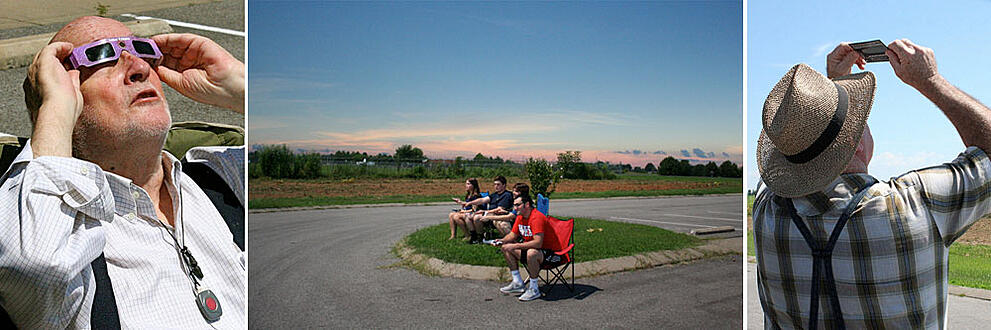 Watching-MidDay-Eclipse.jpg