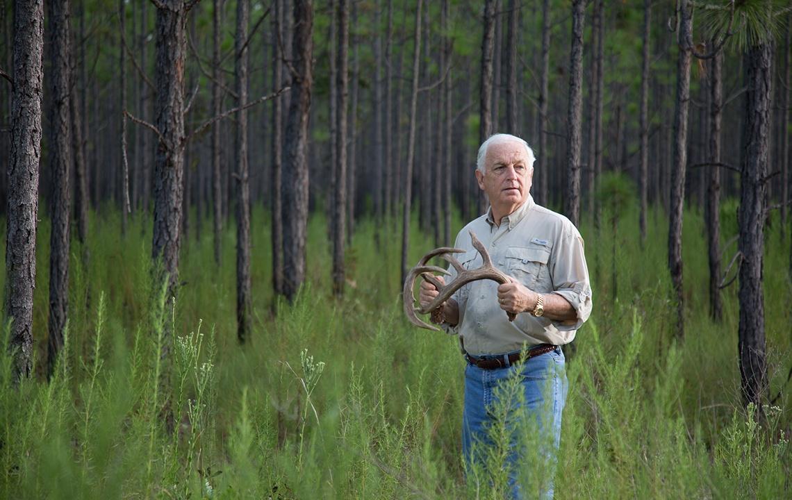 Steve Simmons How to Create Hunting Club.jpg