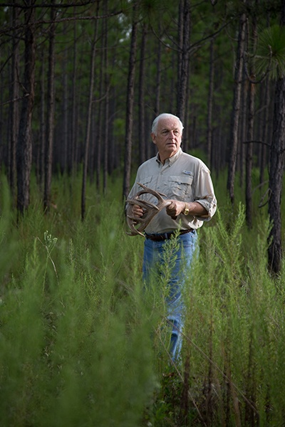 Steve Simmons on Hunting Land.jpg