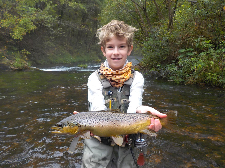 Fly-Tie-Browntrout.jpg