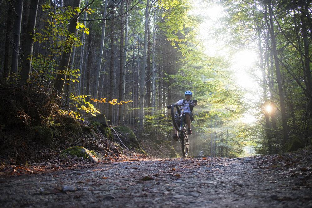 Mountain_Biking_Culture_and_Slang.jpg