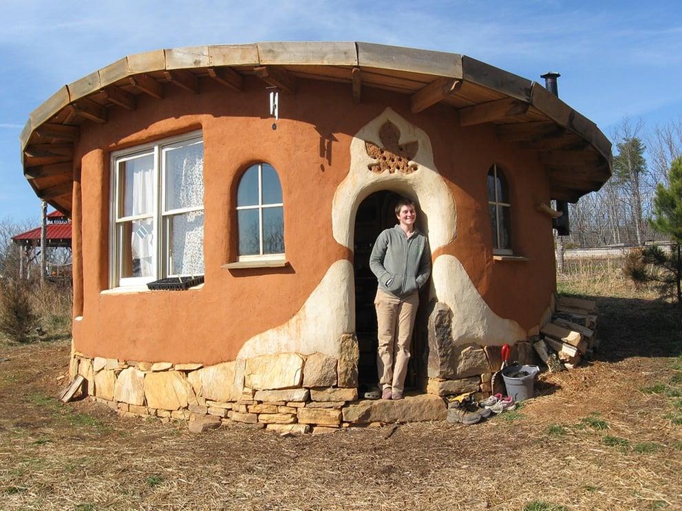 Fig Cottage.jpg