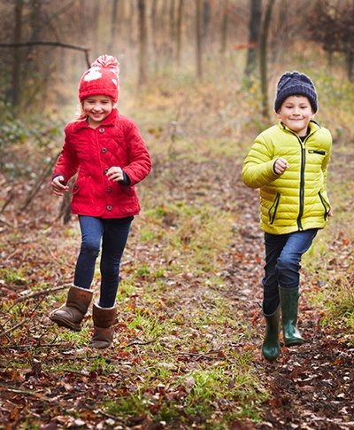 Kids Digital Detox.jpg
