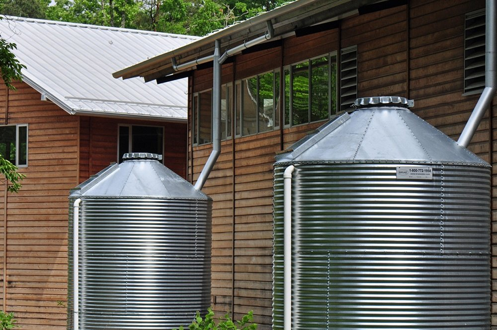Drought proof with rain cisterns.jpg