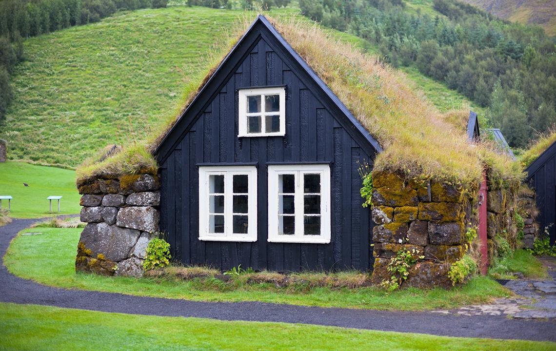 Earth Bermed Home.jpg