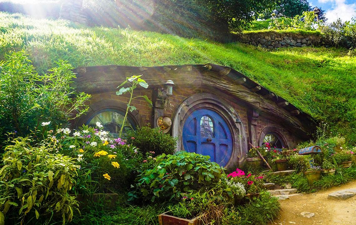 Earth Sheltered Home.jpg