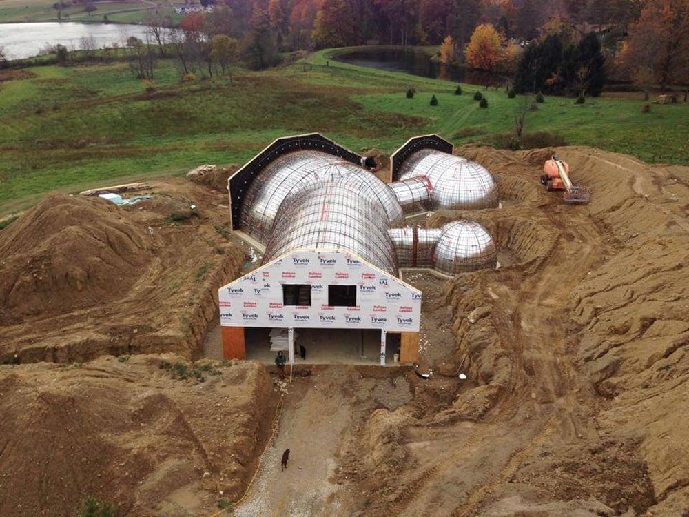 Earthen Home Construction.jpg