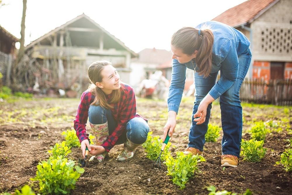 Gardening for Fitness.jpg