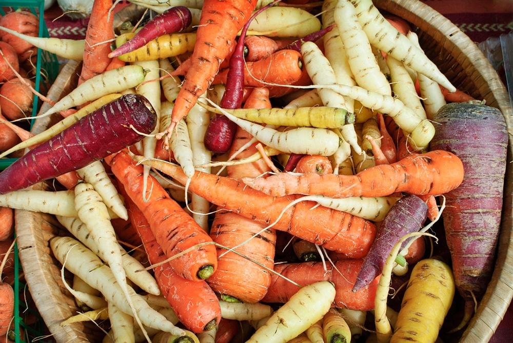How to preserve Root Vegetables.jpg