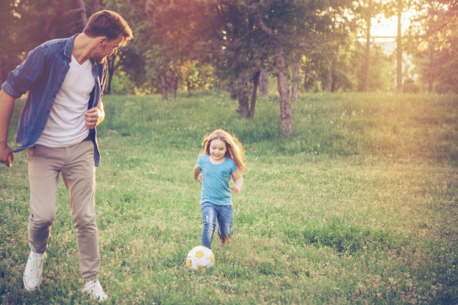 900_Outdoor_Exercise_Makes_Healthier_Kids.jpg