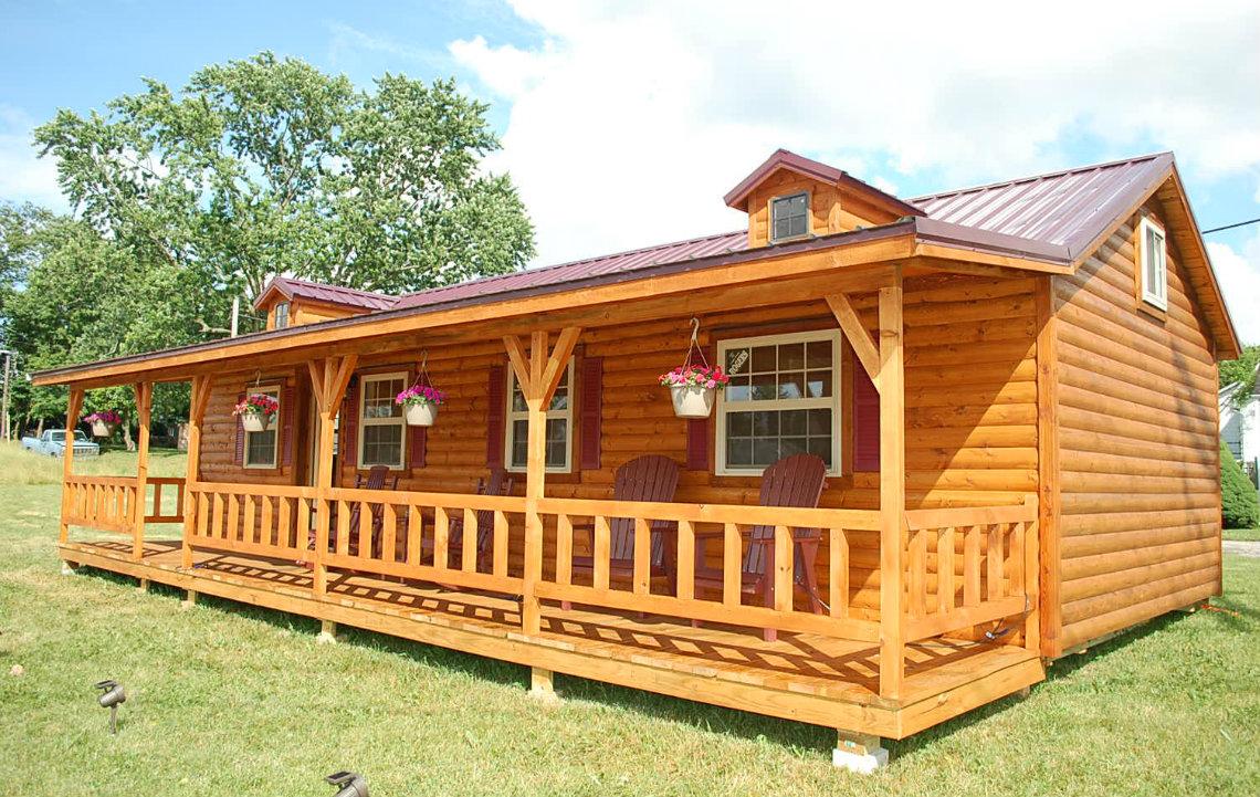 Amish_Cabin_Company_Kit_House_Appalachian.jpg