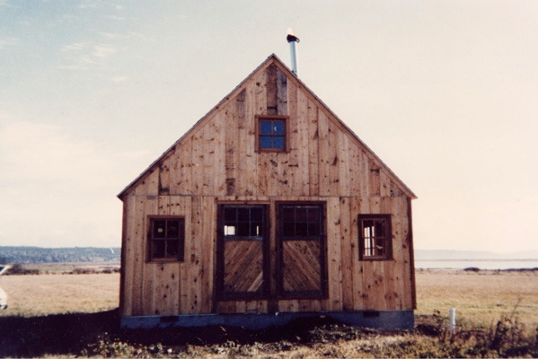 Shelter Kit Barn House.jpg