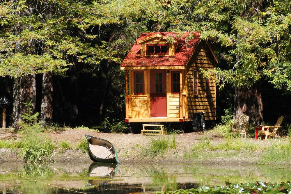 Tumbleweed_Linden_tiny_house.jpg