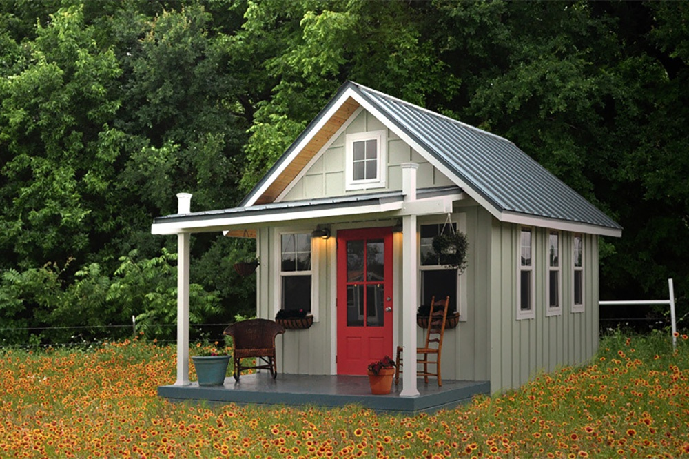 Kanga Cottage Kwik Room.jpg