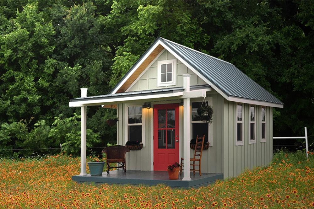 Kanga Cottage Kwik Room.jpg