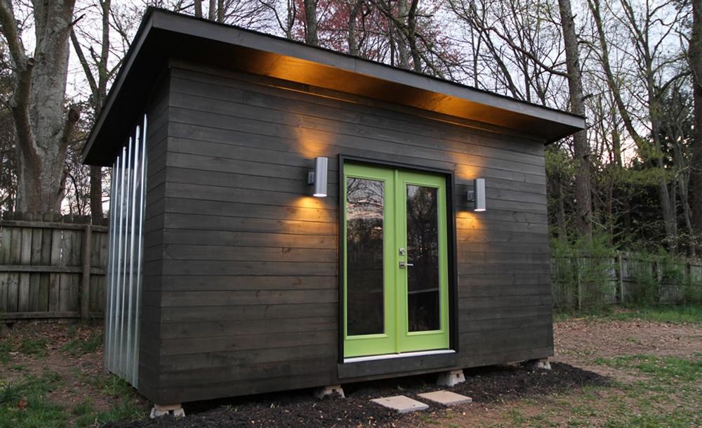 Tiny Homebuilders Backyard Studio.jpg