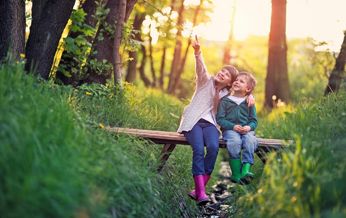 trees_impact_kids_health.jpg