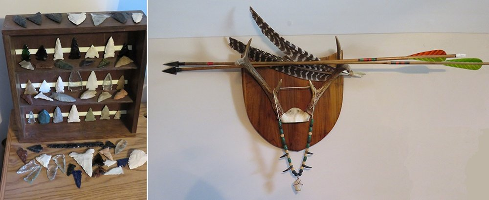 Handmade Archery Equipment.jpg