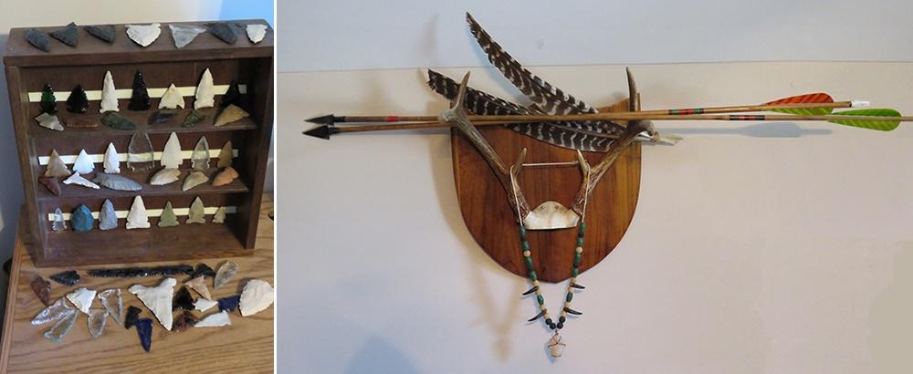 Handmade Archery Equipment.jpg