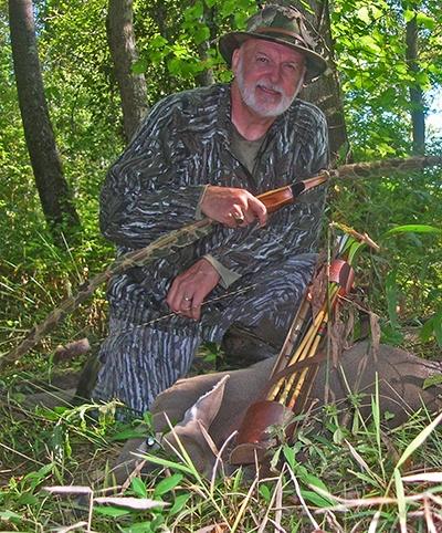 Traditional Bow Hunter.jpg