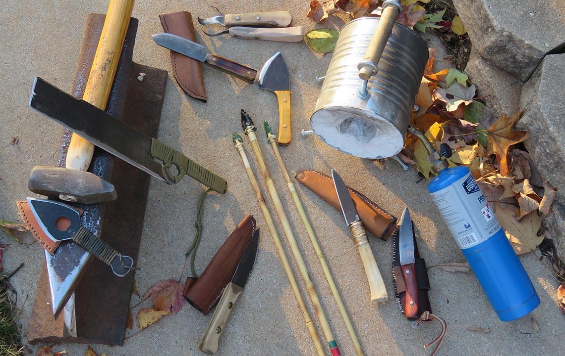 Handmade Tools.jpg