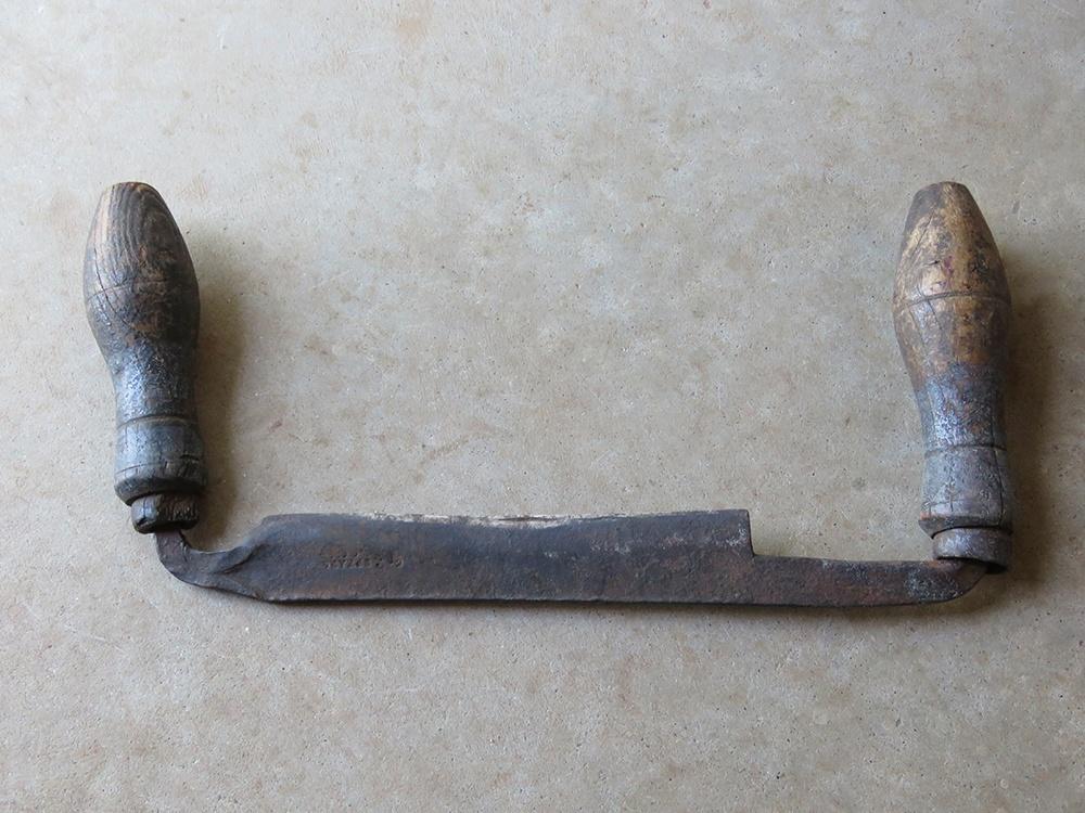Rural Hand Tool 2.jpg