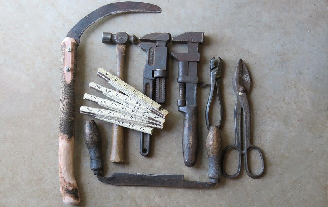 Rural Hand Tools Lead.jpg