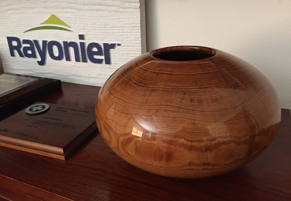 Bowl made from historic wood.jpg