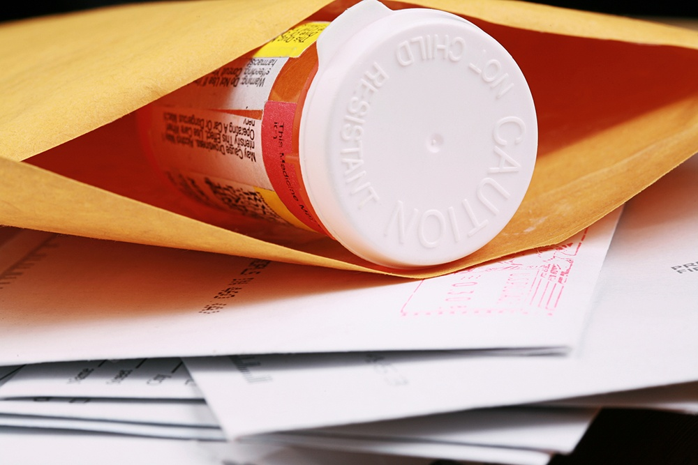 Medicine By Mail Rural.jpg