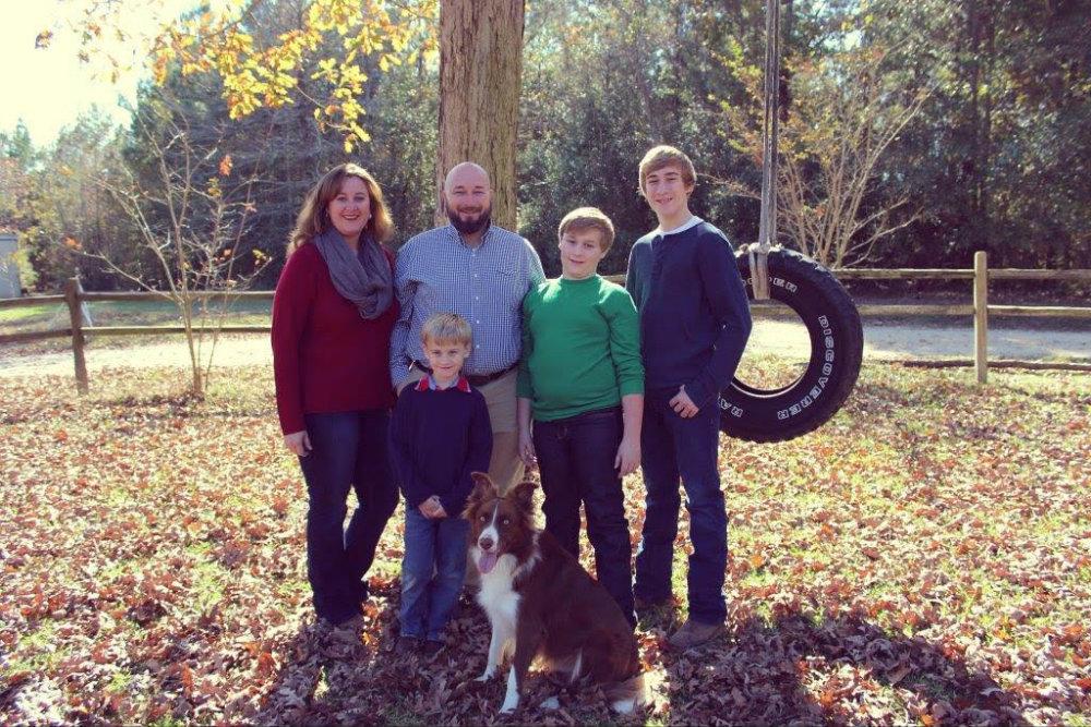 Flood_family_Hobby_Farm.jpg